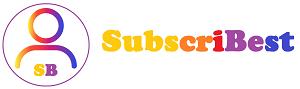 SubscriBest.ru